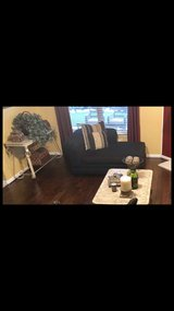 Beautiful Center and Side Table / Coffee table in Kingwood, Texas