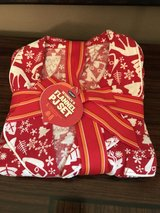 Women's New Christmas Pajamas in Pasadena, Texas