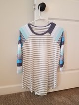 Brand new size Large in Lockport, Illinois