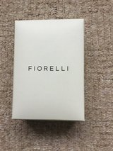 FIORELLI Wrist watch in Lakenheath, UK