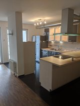 Centrally located 2 bedroom 1.5 bath apt in Trier in Spangdahlem, Germany