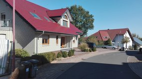 Beautiful Apartment building in Steinwenden for Sale in Ramstein, Germany