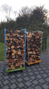 FIREWOOD FOR SALE in Ramstein, Germany