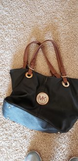 MK  Purse (not authentic) in Alamogordo, New Mexico