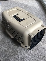 "Pet Champion Small 22"" Pet Carrier in Fairfax, Virginia"