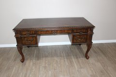 Vintage Desk - Great condition in Spring, Texas