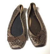 Brown Flats by MIA - 7M in Glendale Heights, Illinois