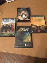 New DVDs in Alamogordo, New Mexico