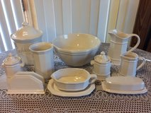 Pfaltzgraff Heritage Serving Pieces in Beaufort, South Carolina