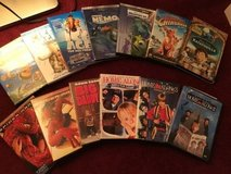 Kids dvd movies in Westmont, Illinois