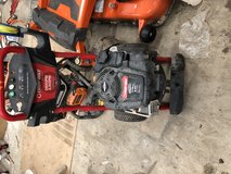troybilt 2800 psi pressure washer in Fort Polk, Louisiana