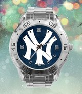 New York Yankees unisex watch in Fort Campbell, Kentucky