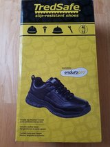 TredSafe - Non Slip - Size 13 in Cleveland, Texas