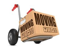 YOU MOVING&NEED HELP? in Fort Leonard Wood, Missouri