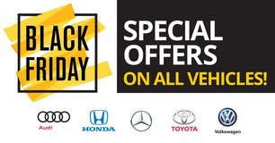 MAS Spangdahlem Black friday specials in Spangdahlem, Germany