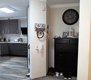 Beautiful 4-room apartment in Ramstein for SALE in Ramstein, Germany
