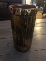 Rustic Wine Chiller in Glendale Heights, Illinois