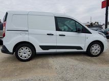 2015 FORD TRANSIT CONNECT in Fort Leonard Wood, Missouri