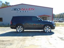 2015 Chevrolet Tahoe in Fort Polk, Louisiana