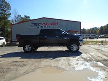 2010 Dodge Ram Pickup 2500 Diesel in Fort Polk, Louisiana