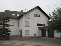 6 BR house in Landscheid-Burg for rent in Spangdahlem, Germany