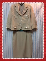 SET FEMALE Half-Season(It comes set of 3 pieces: Half-season female jacket set,jacket,trousers) in Okinawa, Japan