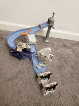 Hot Wheels Star Wars Takedown Track Set in Clarksville, Tennessee