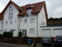 172 sqm house in Queidersbach in Ramstein, Germany