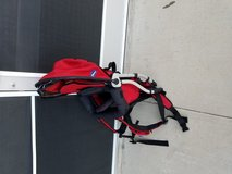 Backpack baby Hiking Carrier in Lackland AFB, Texas