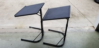 Adjustable Drawing Tables (New-Condition) in Camp Lejeune, North Carolina
