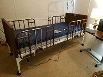 Hospital Bed    brand new in Shreveport, Louisiana