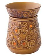 Merino Full-Size Scentsy Warmer in Fort Campbell, Kentucky