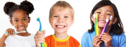 FREE FREE Child's Cleaning in Nashville, Tennessee