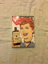 I love Lucy complete first season dvd in Kingwood, Texas