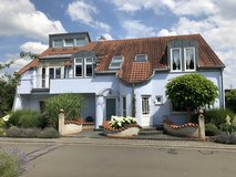 SALE: Elschbach, Great Two-Family-Home with Big Yard in Ramstein, Germany