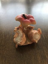 cf969e1158b Mice with Apple Core Figurine in Joliet