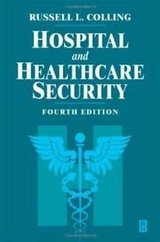 Hospital and Healthcare Security in Houston, Texas
