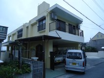 6bed/2.5bath/2367sqft house (Awase view house) in Okinawa, Japan