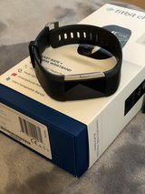 Fitbit Charge 2 in Camp Pendleton, California