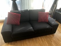 Couch for sale! in Wiesbaden, GE