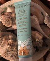 NEW-Pacifica face wash in Baytown, Texas