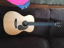 Martin 000X1AE Guitar in Fort Campbell, Kentucky