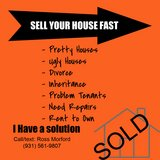 HOUSING WANTED in Clarksville, Tennessee