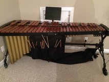 Adams Marimba For Sale in Cherry Point, North Carolina