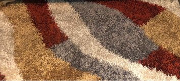 area rug in Fort Campbell, Kentucky