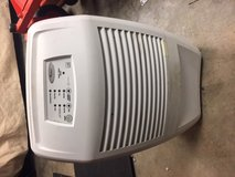 Whirlpool Dehumidifier in Pleasant View, Tennessee