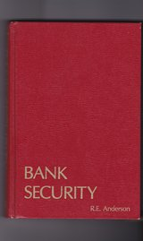 BANK SECURITY in Houston, Texas