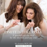 Rodan and Fields FRAGRANCE DUO (details @ R+F Consultant James Walker)* in Nashville, Tennessee