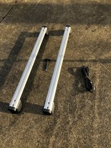 Audi/VW OEM Roof Rack (New) in Fort Campbell, Kentucky