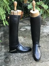 English Riding Boots / trees in Conroe, Texas